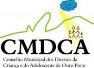 Logo CMDCA