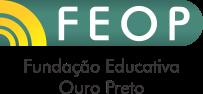 Logo FEOP_policromia-3bf1b5612dcaf3280497961e2f4a7bf47f90bb3d710c2c542f10730614900d38.png