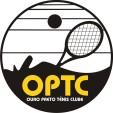 Logo_OPTC