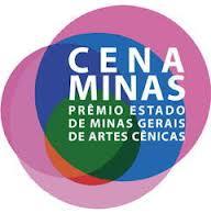 cena Minas