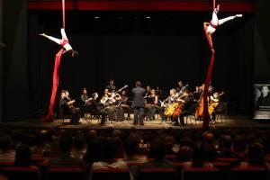 Orquestra 2