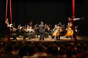 orquestra 4