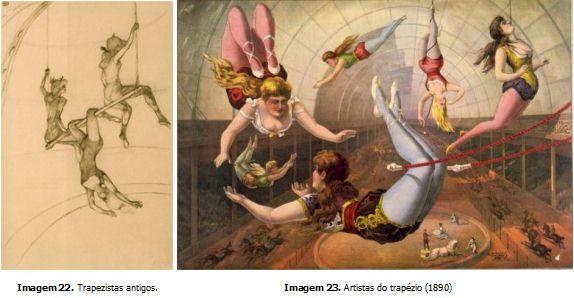 origem-do-circo-4