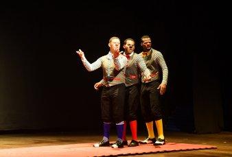 028-_DSC2858-Formatura Circo da Gente - FotoEduardo Tropia