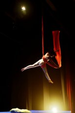 070-_DSC2936-Formatura Circo da Gente - FotoEduardo Tropia
