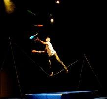 093-_DSC2980-Formatura Circo da Gente - FotoEduardo Tropia