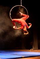 106-_DSc3002-Formatura Circo da Gente - FotoEduardo Tropia