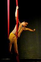 125-_DSC3028 -Formatura Circo da Gente - FotoEduardo Tropia