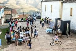 FOTOS CIRCO DA GENTE_48-001